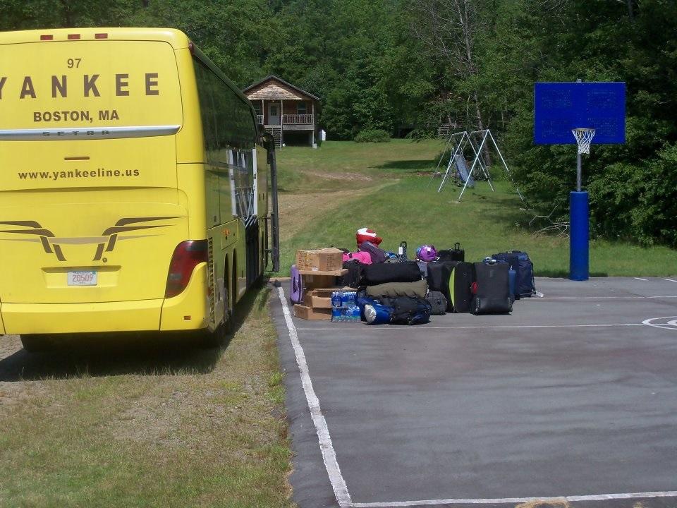 Camp Eureka 10